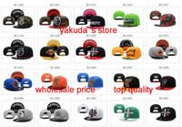 Wholesale Trukfit Adjustable Hats - HOT!HOT!HOT! All Hats Trukfit Snapbacks Caps Hats Adjustable Hat Hip Hop Streetwear Caps