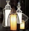 Wholesale - Moooi Brief Pendant Lights Novelty Lights Restaurant Pendant Lamps Dining Room Pendant Lights