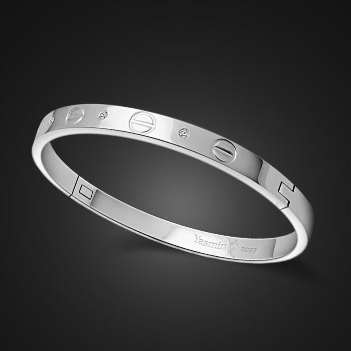 buy francis acatalog annette jewellery bangle from silver made hand howard and bangles wire sterling