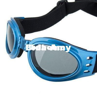 Dog UV Sunglasses-0.jpg