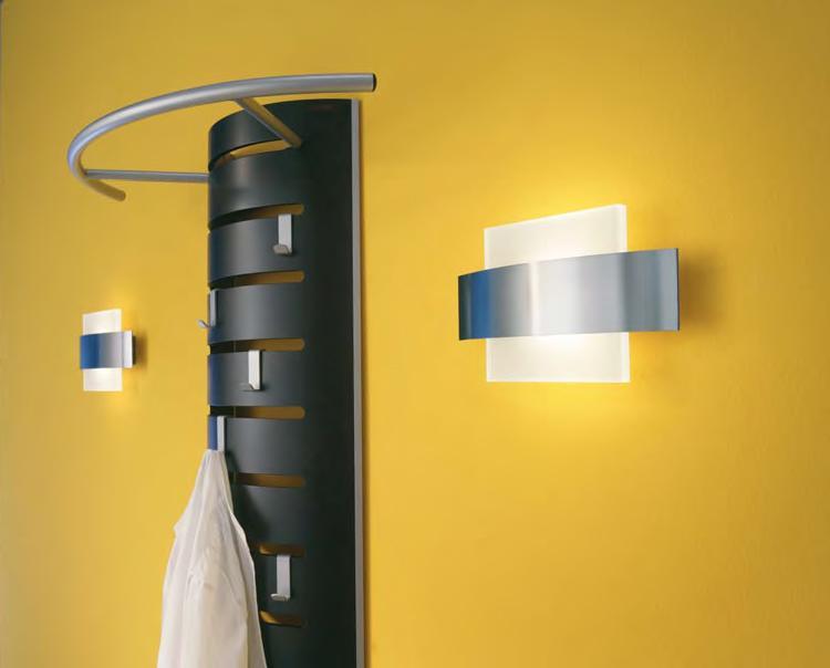 Compre Led Lámpara De Pared Apliques Luces Para Cocina Baño Moderno ...
