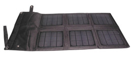 $enCountryForm.capitalKeyWord Canada - 18W 18V 5V Foldable Solar Panel Charger for Laptop Mobile Phone Blackberry iPhone Manufacturer