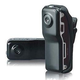 Wholesale Digital Camera Dc - S5Q Mini Sport Camera DVR DC DV Portable Camcorder Hidden Digital Video Recorder AAAABF