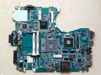 Wholesale intel atx laptop motherboard resale online - MBX laptop motherboard for sony VPCF219FC VPCF21Z1E VPCF215FX Series Laptop Intel ddr3 Motherboards
