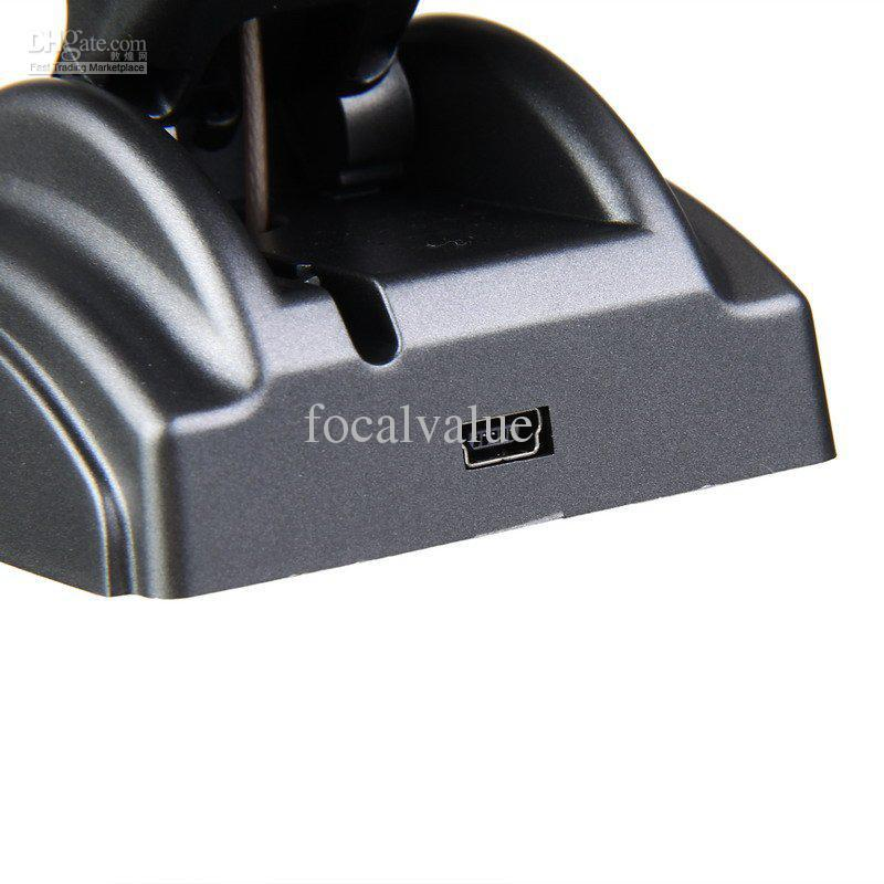 KASENS 2.4GHZ USB Wifi High Power Adapter Adapter 38dbi 50Mbps 5000mW Karte 680WN 6800000N Kostenloser Versand