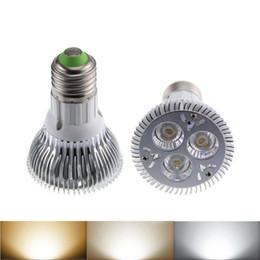 $enCountryForm.capitalKeyWord Canada - Best Dimmable LED Light Bulbs CREE E27 PAR20 PAR30 PAR38 Led Lamps 86-265V 3Colors Cool Natural Warm White 120 Degree angle Ultra Bright