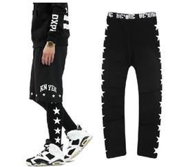 $enCountryForm.capitalKeyWord Canada - Unisex Pyrex Vision Leggings JEGGNG HBA Hood by air render GV adjustable pants tights costume clothes