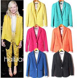 Wholesale Retail New Womens Tunic Foldable sleeve Blazer tops Jacket Colour Size fit UK AU XS S M L XL