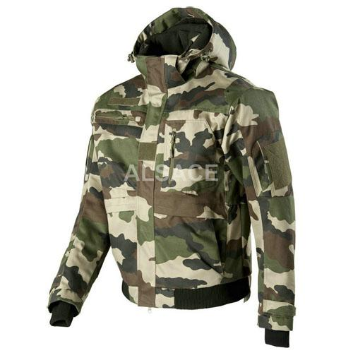 """best selling High quality """"RECON"""" Filed Combat Jacket Breathable and Water Repellent Material Sports Army Clothing"""
