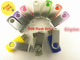 Wholesale Custom Usb Memory Sticks - Wholesale - 256GB swivel custom USB 2.0 Flash Memory Pen Drives Sticks Disks Discs 256GB USB Pendrives Thumbdrives0035w