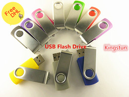 Wholesale Custom Usb Flash Drives - Wholesale - 256GB swivel custom USB 2.0 Flash Memory Pen Drives Sticks Disks Discs 256GB USB Pendrives Thumbdrives0035w