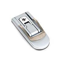 Wholesale Robotic Lights - S5Q Robotic Foldable Mini LED Clip On Reading Light Bed Night Lamp Flashlight AAAAFF
