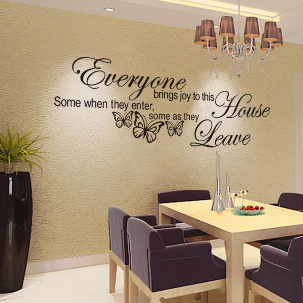 Bedroom wall art quotes - Living Room Wall Art Quotes Euskal Net