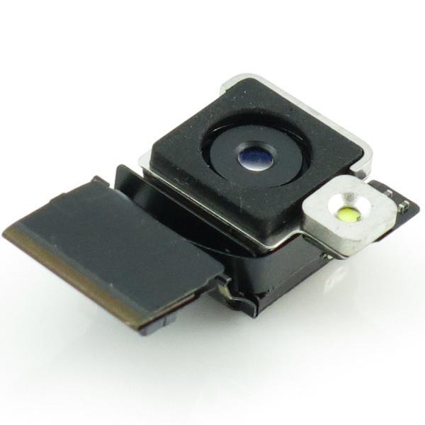 la parte posteriore originale della parte posteriore della macchina fotografica posteriore di iPhone 4S parte iPhone4S all'ingrosso o al minuto dalla posta della Cina
