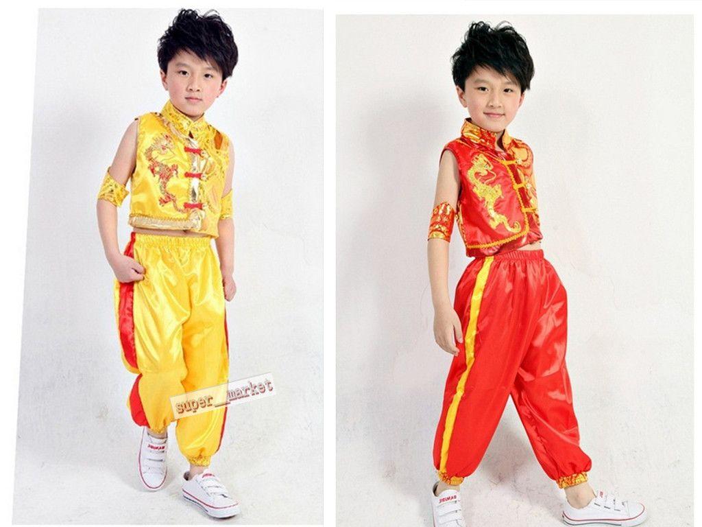 Cheap Dragon Costume Images  sc 1 st  Meningrey & Dragon Costumes For Boys - Meningrey