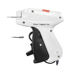 Wholesale Spare Gun - S5Q 1 Spare Needle + Free 1000 Barbs Clothes Price Brand Label Tag Tagging Gun AAAAGI