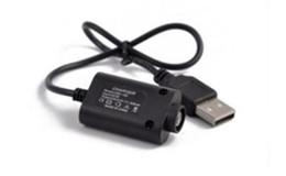 Wholesale Electronic Cigarette Joye Ego - vape,Free shipping USB charger for ego,ego-T Joye 510 electronic cigarette Healthy E-cigarette 100pcs lot