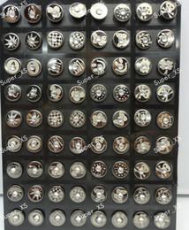 Wholesale Czech Earrings - 720cs 1Set Wholesale Jewelry Lots Top Women Stainless Steel Czech Rhinestone Stud Earrings Free shipping RL372