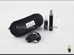 $enCountryForm.capitalKeyWord Canada - Ego t Mt3 Atomizer 650mah 900mah 1100mah Electronic Cigarette E Cigarette Colorful Atomizer and Battery 1 Battery 1 Atomizer Available DHL