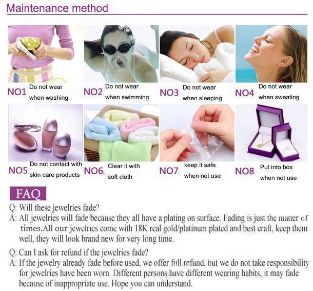 maintenance method