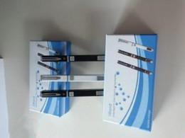 Wholesale Itaste Adjustable Electronic Cigarette - Vape 2013 New itaste vv Ego vv 3.3-5.5V Adjustable Voltage Ecigarette iTaste VV