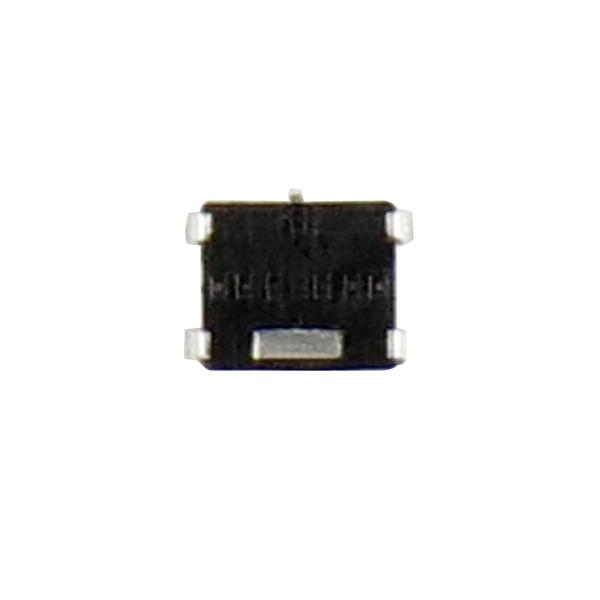 IP4 IP4S Power Sleep Button Interruttore Power Spring Terminal Adesivo terminale iPhone 4 4S Cavo Flex Power Cavo audio Jack Flex Cable