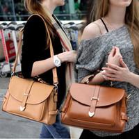 Women College Messenger Bags Reviews | Women College Messenger ...