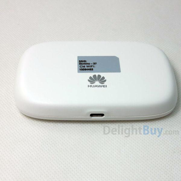 Huawei E5331 Wireless hotspot Hspa Pocket Wifi MIFI 21mbps 3G wifi Wireless hotspot Router Modem mobile broadband 4G Router