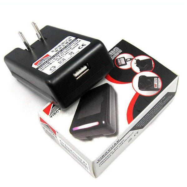 Yiboyuan usb wand dock ladegerät für huawei hb4f1 batterie für huawei e585, e586, e5830, e5832, e5832s, e5s,
