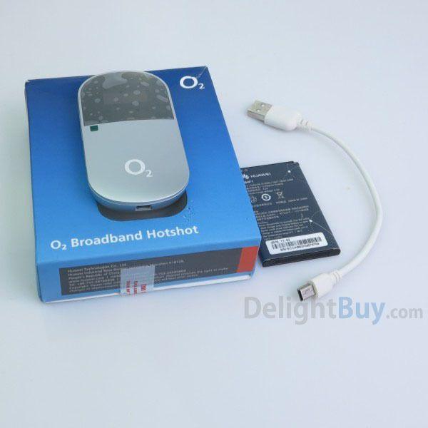 Huawei E5832 unlocked 3G wireless Router 3G mifi 7.2mbps HSDPA wireless pocket WIFI hotspot mobile broadband