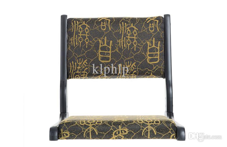 2019 Japanese Traditional Tatami Chair Living Furniture