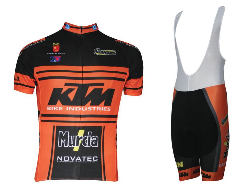 Ktm clothing online