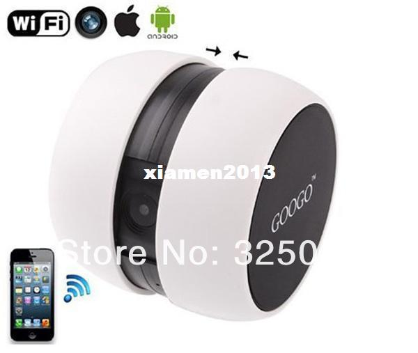 Free-shipping-protable-wireless-GOOGO-Wifi-Camera-IP-Camera-for-IOS-Android-Smart-Phone-Tablet-PC.jpg