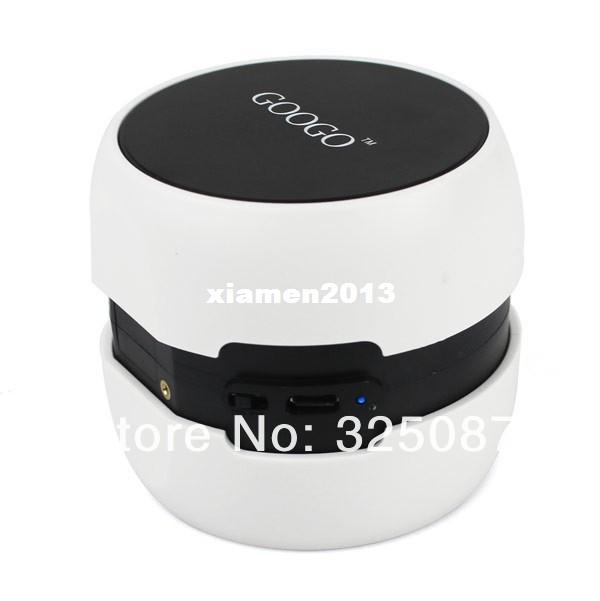 Free-shipping-protable-wireless-GOOGO-Wifi-Camera-IP-Camera-for-IOS-Android-Smart-Phone-Tablet-PC (1).jpg