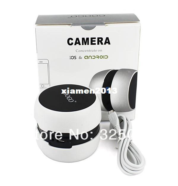 Free-shipping-protable-wireless-GOOGO-Wifi-Camera-IP-Camera-for-IOS-Android-Smart-Phone-Tablet-PC (4).jpg