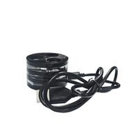 Wholesale Ego Charging Holder - Ego Battery Charging Base ego charging holder Vape Tray Battery Base Aluminium Triple Holder USB Vape Tray Vehicle charging base