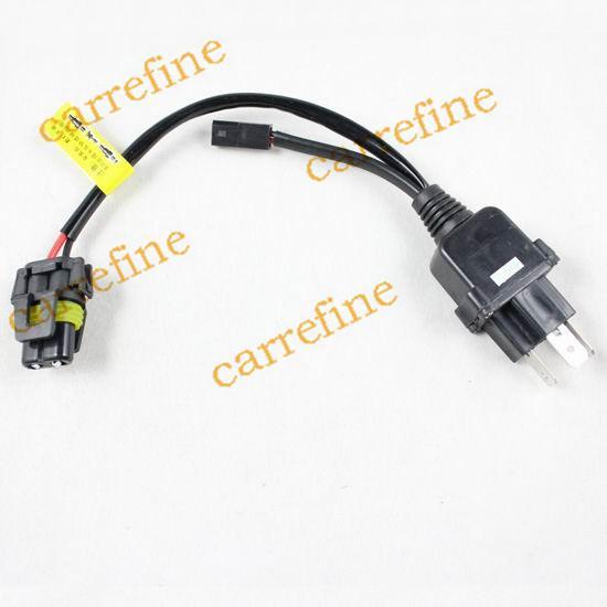 car hid xenon bulb h4 h l wiring harness car hid xenon bulb h4 h l wiring harness controller,flexible small wiring harness control for 2003 eclipse at gsmx.co