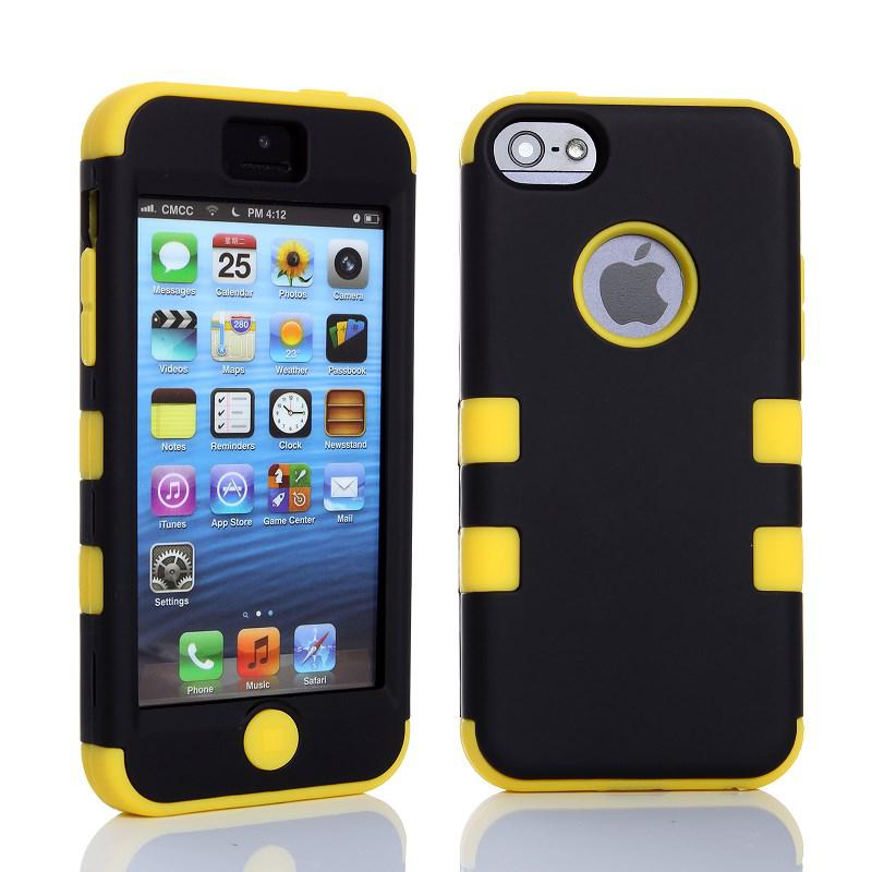 For IPhone 44S The Colors1 2 3 4 5 6 7