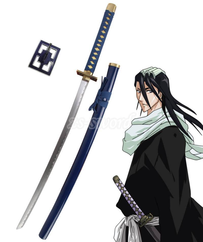 bleach japanese manga essay Japan, anime, and manga essay ideas for homework assignments  and  manga an analysis of joseph campbell's hero story and bleach.