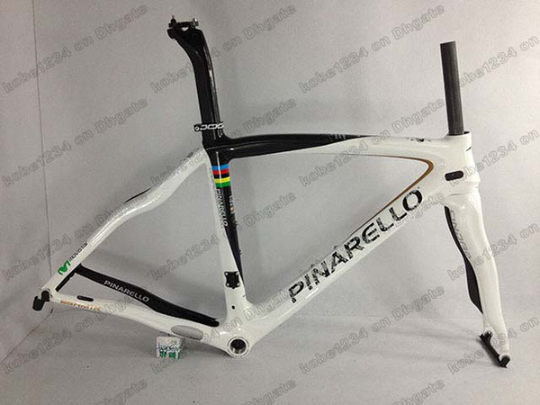2014 2013 Pinarello Dogma 65 1 World Champion 843 Think2
