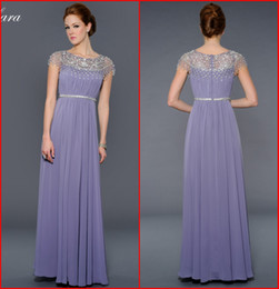 Simple Evening Gown Designs Sleeves Reviews | Ladies Evening Gown ...