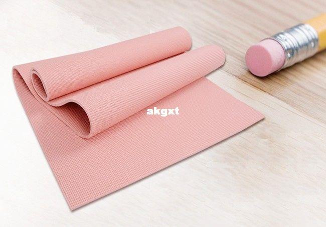 actually mats mat you pink anywhere yoga story can the self millennial schlep