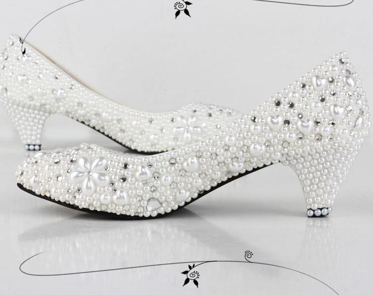 New Handmade Fashion Lady Dress Wedding