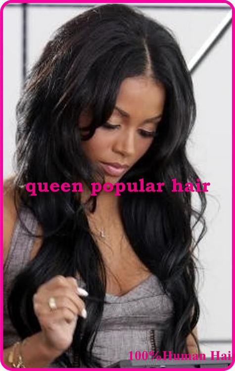o_custom-wave-curls-full-lace-front-wig-14-26-inches-e295