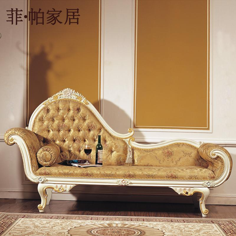 french louis style furniture french lounge bedroom furniture antique
