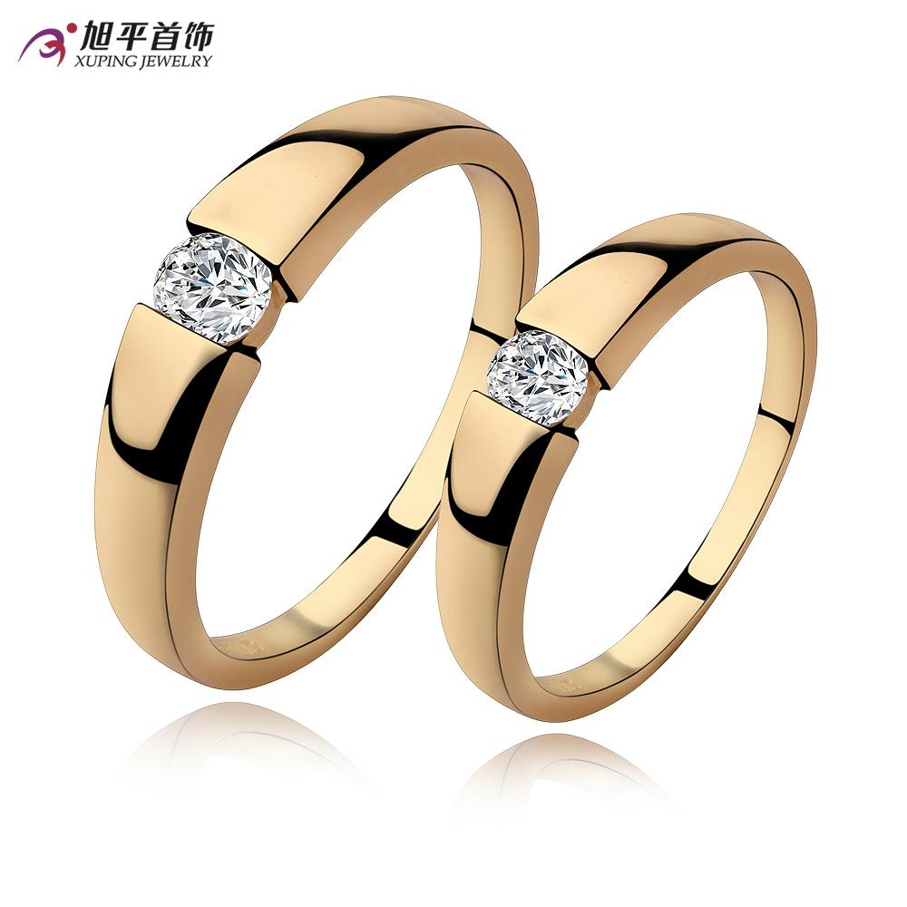 rings gold white hexagon diamond catbird ring country