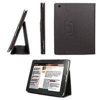Wholesale Ipad Protection Cases - S5Q TPU Companion Silicone Slim Skin Protection Back Case Smart Cover For iPad 2 AAABAG