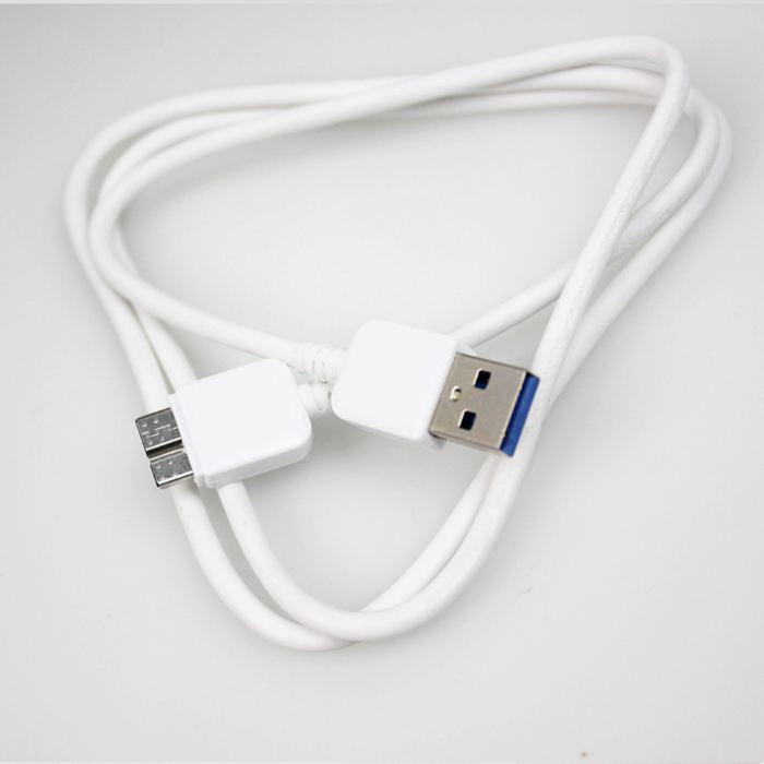 Высокое качество кабели для всех сотовый телефон Micro USB зарядное устройство данных USB кабель кабели для NOTE3 Примечание 3 2 S5 S3 S4 HTC M8 NOKIA смартфон