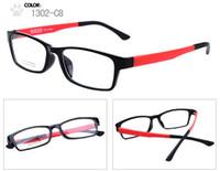 Wholesale Sale Designer Optical Frames - Hot Sale Fashion Ultem Optical Glasses Oculos Colorful Frame Elastic Eyewear Women Men Designer Eyeglasses Many Colors WYO1302