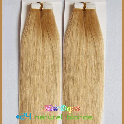 2 16 24 skin weft seamless hair extensions remy natural blonde 2 16 24 skin weft seamless hair extensions remy natural blonde 30g pcs silky straight tape human hair extension free chinapost remy real hair extensions pmusecretfo Image collections